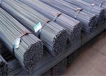 8.3 مليون دولار صادرات الحديد المصرية للسعودية