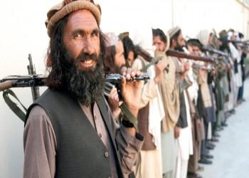 قطر.. وصول 3 من قادة طالبان كجزء من عملية مبادلة برهينتين غربيين