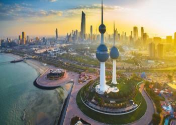 العام المقبل.. 5 جهات حكومية كويتية تستغني عن الوافدين