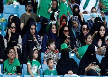 هآرتس: التحديث في السعودية بات بالأمر المباشر