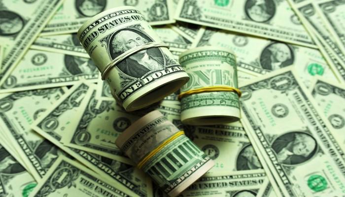 في شهر واحد.. الإمارات تتخلص من ربع استثماراتها بسندات أمريكا