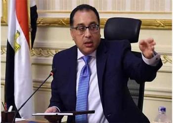 تضارب حول حصة التعديل الوزاري المرتقب في مصر