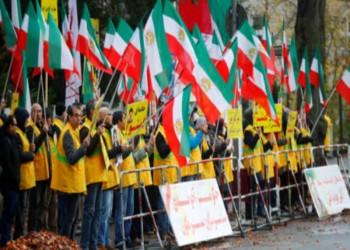 إيران تستدعي سفير سويسرا احتجاجا على تصريحات بومبيو