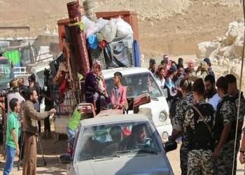 الأمم المتحدة: 11 مليون سوري و6 ملايين نازح بحاجة للمساعدة