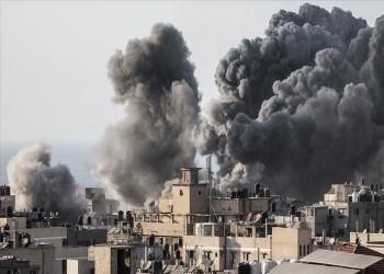 أبرز 13 جريمة ارتكبتها قوات حفتر ضد المدنيين