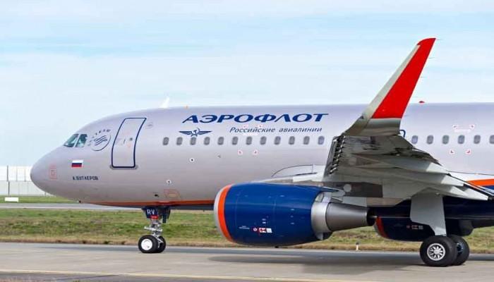 مصر تنفي تأجيل استئناف رحلات الطيران من روسيا