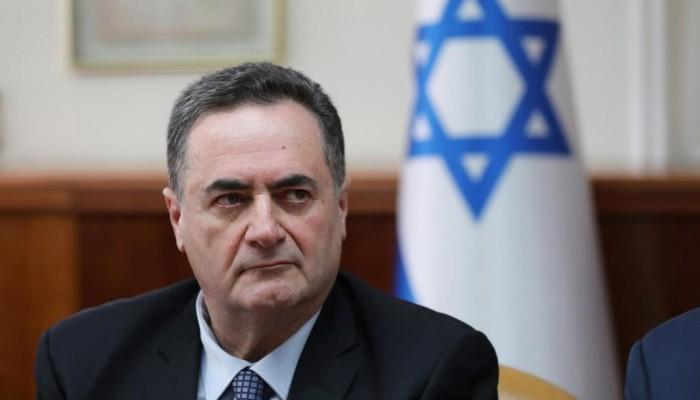 أمريكا وإسرائيل ترتبان اتفاقية اللا حرب مع دول الخليج