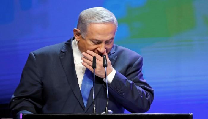المدعي العام الإسرائيلي يقرر اتهام نتنياهو في قضايا فساد