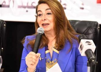 مصر ترحب باختيار وزيرتها غادة والي لمنصب أممي رفيع