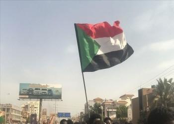السودان.. إحالة 12 ضابطا بجهاز المخابرات للتقاعد