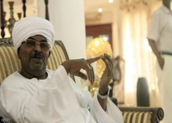 السودان يلاحق مدير المخابرات السابق بتهمة القتل العمد