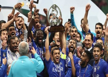 إنجاز عربي تاريخي بكأس العالم للأندية في قطر