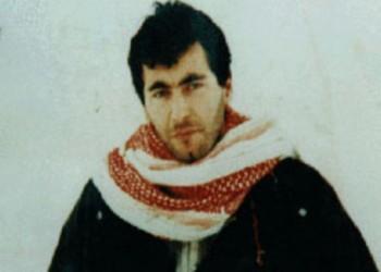 مقطع صوتي يوثق آخر مكالمة للقيادي الفلسطيني الشهيد يحيي عياش