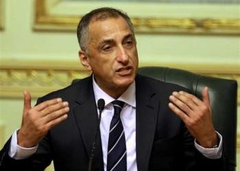 طارق عامر معلقا على التجديد له: السيسي أشاد بي