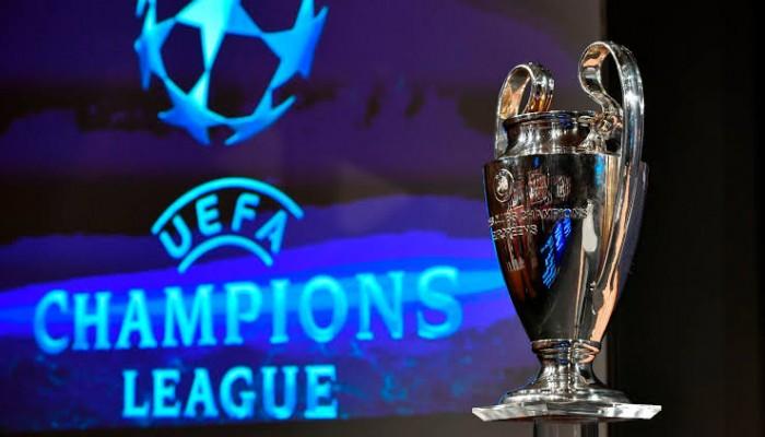 دوري أبطال أوروبا يشتعل بـ8 مباريات حامية الوطيس الليلة
