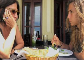 """""""احكيلي"""".. وثائقي حول إحدى أشهر العائلات السينمائية بمصر"""