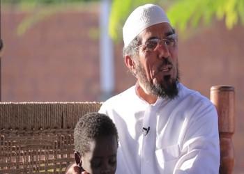 السعودية.. تأجيل الحكم على الداعية سلمان العودة مجددا