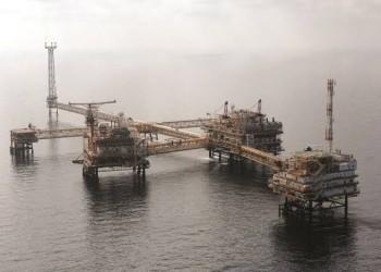 قطر تنهي مرحلة مهمة بمشروع توسعة حقل الشمال