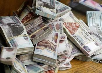 بلومبرج: تحرير مصر لصرف الجنيه مصدر إلهام لكينيا ونيجيريا