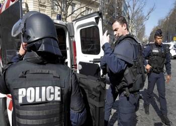 الشرطة الفرنسية تعتقل شخصا اتصل بالشرطة 5300 مرة في شهر