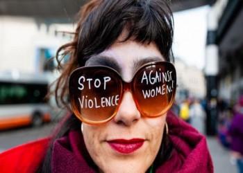ثلث نساء بريطانيا تعرضن للعنف أثناء العلاقة الحميمة