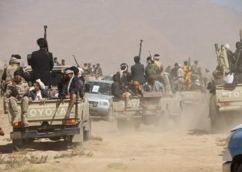 مصدر يمني يعلن مقتل 12 حوثيا في معارك بالحديدة