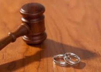 أكثر من 13 ألف زواج فاشل بين كويتيين ومقيمين في 9 سنوات