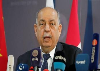 العراق: أوبك وحلفاؤها يتجهون لزيادة تخفيضات الإنتاج