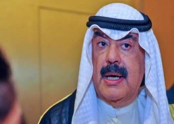 خارجية الكويت تثمن ردع البحرين مذيعا أساء لعلاقات البلدين