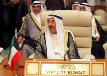الملك سلمان يوجه دعوة إلى أمير الكويت لحضور القمة الخليجية