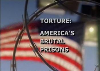 التعذيب ينقذ معتقلي غوانتانامو من الإعدام