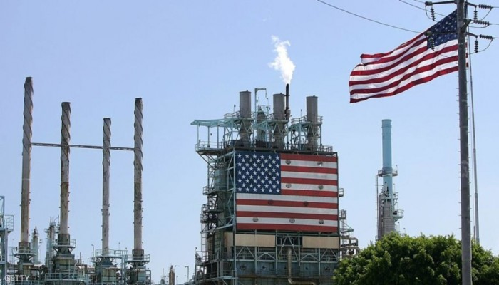 مؤشرات إيجابية غير مسبوقة لصادرات الطاقة الأمريكية