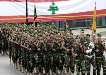 أمريكا تفرج عن 105 ملايين دولار مساعدات معلقة للبنان