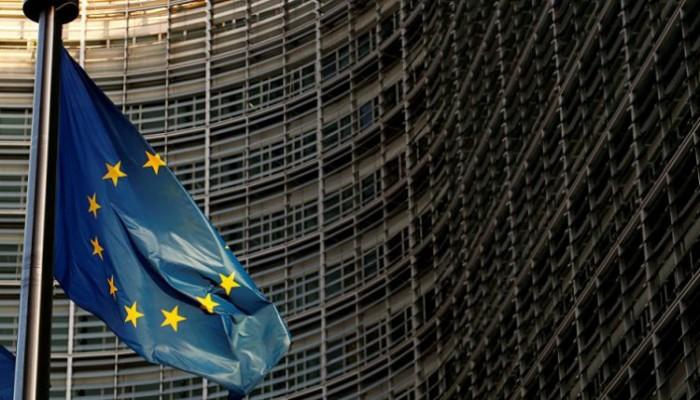باريس: الاتحاد الأوروبي مستعد للرد بقوة على زيادة الرسوم الجمركية
