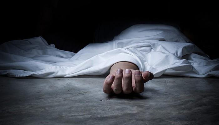 الحالة الثالثة في أسبوع.. انتحار ممرضة شمالي مصر