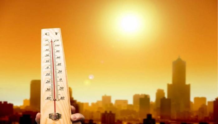 الأمم المتحدة: العقد الجاري سيكون الأشد حرارة في التاريخ
