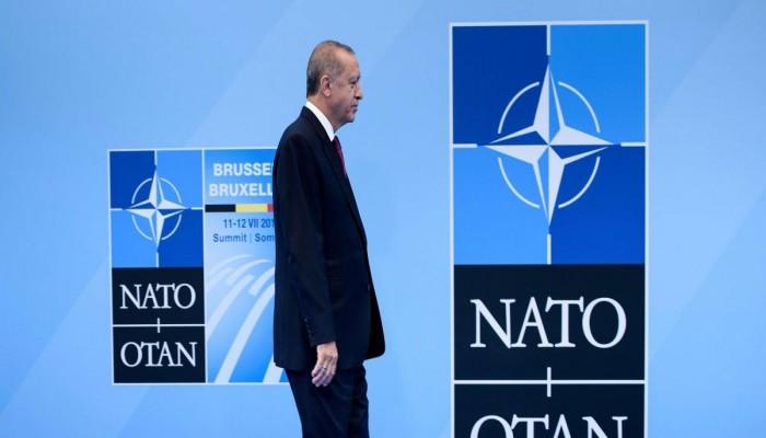 تركيا الصاعدة وأوروبا الضعيفة.. كيف تغير أنقرة موازين القوى بالناتو؟