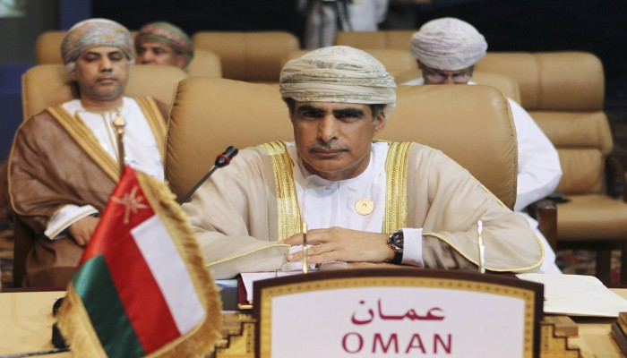 وزير النفط العماني: استكمال طرح شركة النفط العمانية نهاية 2020