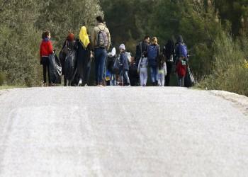 تركيا تعلن عودة أكثر من 369 ألف سوري إلى وطنهم