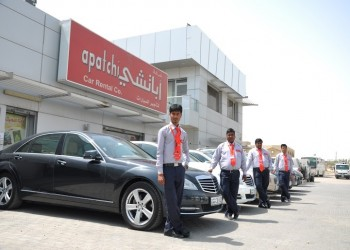 سائقان فقط لكل أسرة كويتية.. والثالث يحتاج استثناء