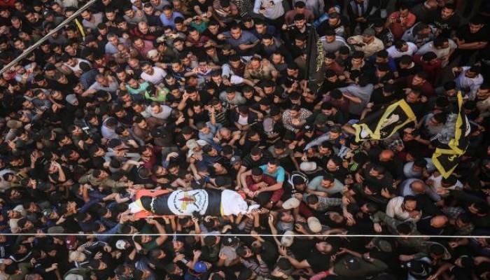 إسرائيل و«حماس».. تحولات متوقعة؟!