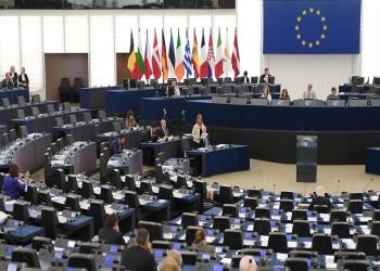 شبكة الجيل الخامس تكشف الإخفاق الأوروبي في العمل الجماعي