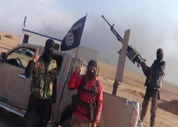 الدولة الإسلامية يغتال مسؤولا عسكريا يمنيا مواليا للإمارات