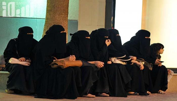 750 قضية عضل في العام الواحد بالسعودية