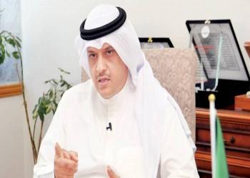 ارتفاع معدل جرائم المال العام بالكويت 750% خلال 10 سنوات