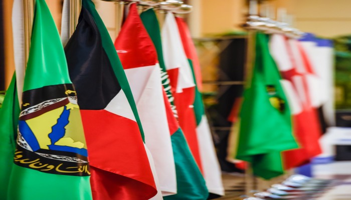 تحديات حل أزمة دول مجلس التعاون الخليجي