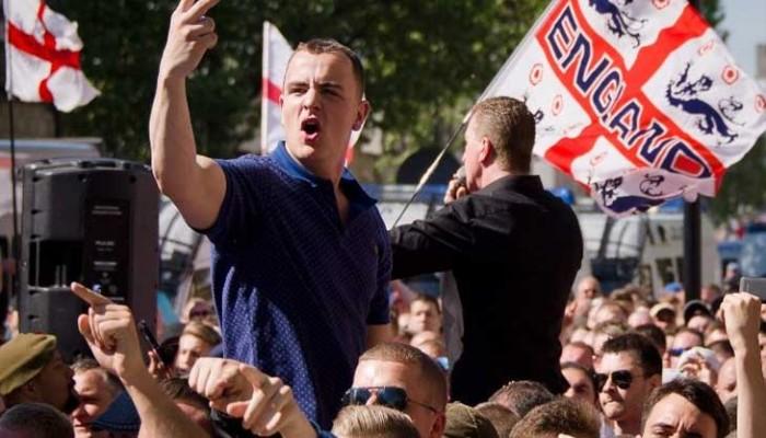 ما بعد «بريكست».. صراعات بريطانية مستمرة