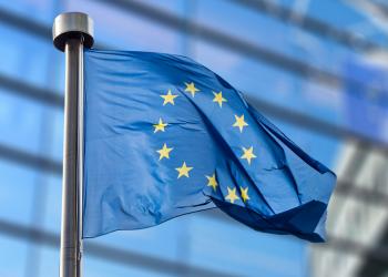 أوروبا تضع نظام عقوبات عالميا ضد انتهاكات حقوق الإنسان