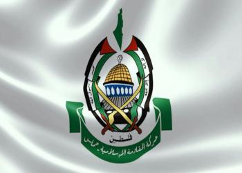 حماس تنفي التفاوض حول هدنة طويلة الأمد مع إسرائيل