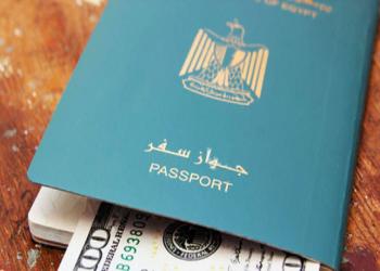رسميا.. مصر تمنح جنسيتها للأجانب مقابل مبالغ بالدولار أو مشروعات